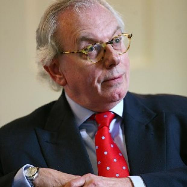 Dr David Starkey is one of 15 leading historians who have commended Michael Gove's plans for a new history curriculum