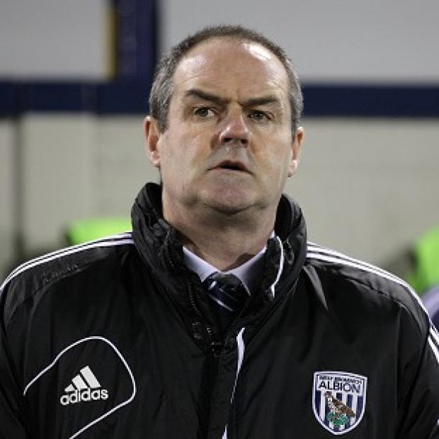 Steve Clarke denies he has even thought about the Chelsea job