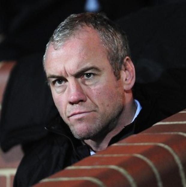 Brian McDermott was pleased with Leeds' ability to overcome pre-match obstacles