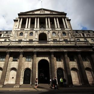 The Bank of England will be under pressure to unleash further emergency measures this week