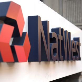 NatWest has apologised after customers were left unable to access their cash