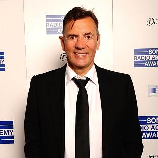 Duncan Bannatyne, pictured, and friends will be joined by Piers Linney for the new series of Dragons' Den