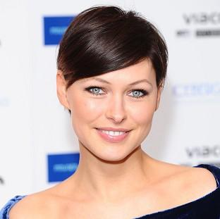 Emma Willis is rumoured to be in talks to host Big Brother
