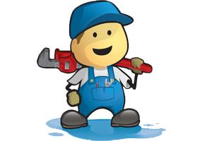 grow plumbing business