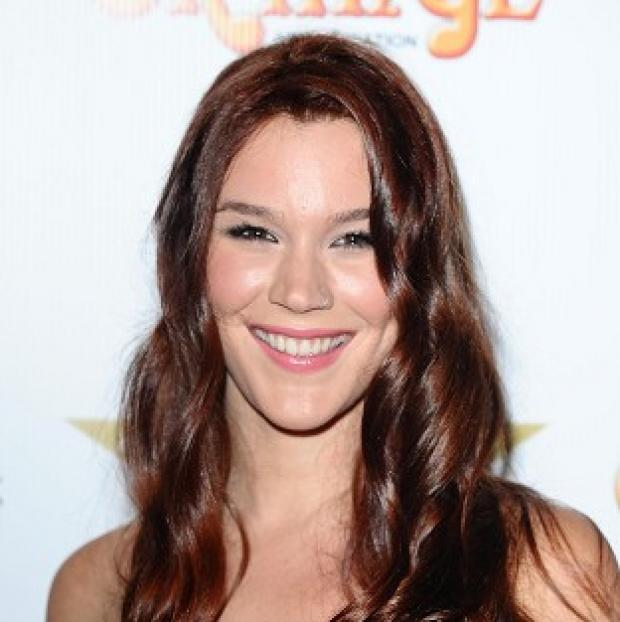 Two men are accused of plotting to kill Joss Stone