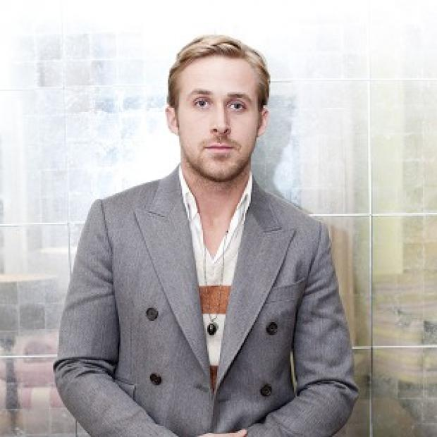 Ryan Gosling said it will be good for him to take a break from acting