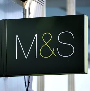 A judge ruled that the use by M and S of the 'Interflora' trademark as a Google Adword was trademark infringement
