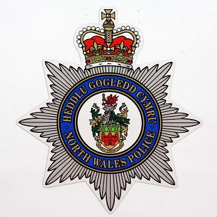 North Wales Police welcomed the convictions
