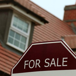 The improving housing market has helped boost confidence in the economy, according to a survey