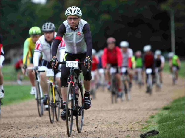 New venue for controversial Sportive cycling events