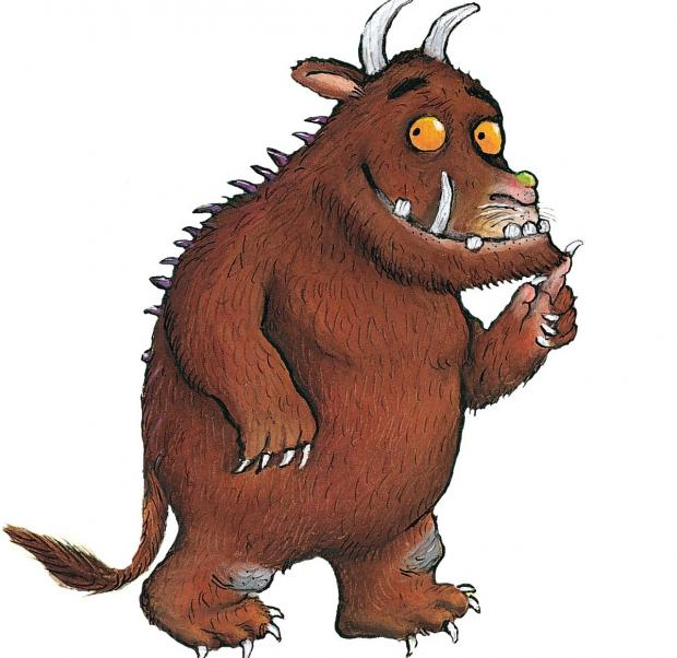 Horse lovers speak out over Gruffalo fears