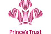 Prince's Trust to help unemployed
