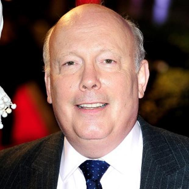 Salisbury Journal: Julian Fellowes has said the Downton Abbey saga will not 'go on forever'