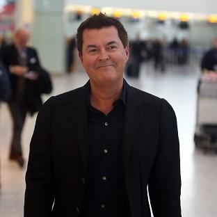 Simon Fuller is not afraid to sell his latest company when the time is right