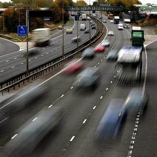 Salisbury Journal: The digital database could bring down the cost of car insurance for motorists