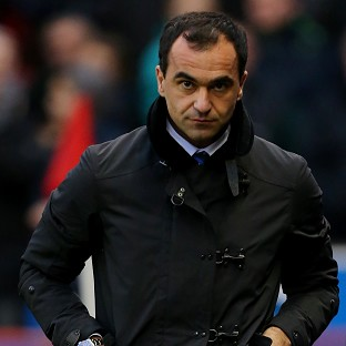 Roberto Martinez believes players would struggle to cope with a winter World Cup