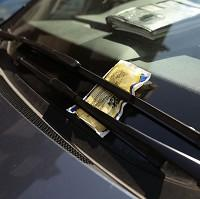 Salisbury Journal: The Government is considering allowing lower fines for minor parking violations.