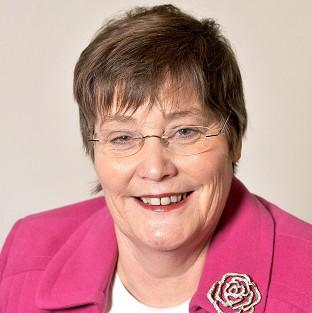 Salisbury Journal: Labour MP Dame Anne Begg has criticised the documentary