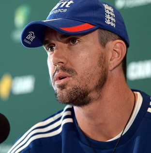 The Delhi Daredevils have not retained any of their players, including Kevin Pietersen