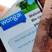 Salisbury Journal: Wonga was among several payday lenders criticised by the watchdog