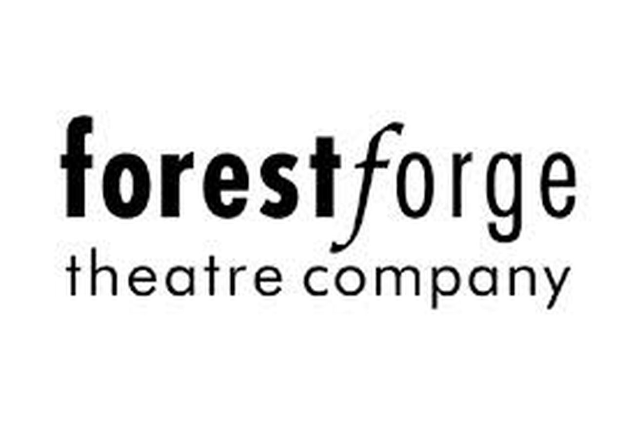 Relief for Forest Forge after funds raised for new season
