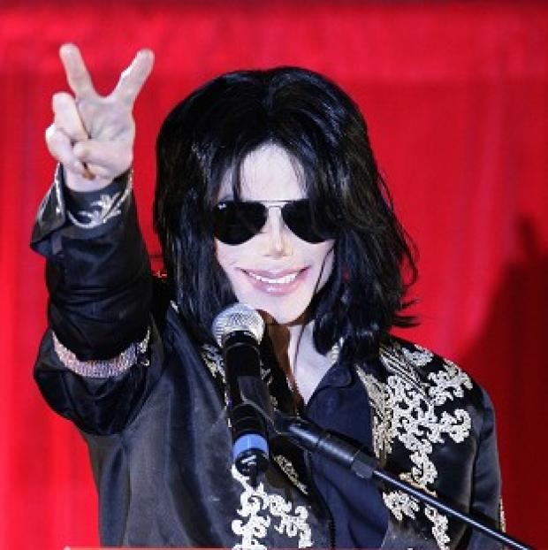 Salisbury Journal: The lawsuit over the payout of Michael Jackson's concert cancellation policy has been se