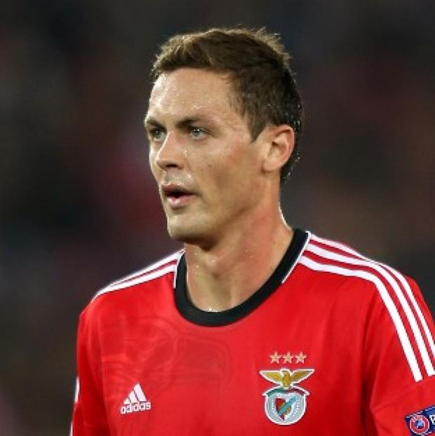 "Salisbury Journal: Jose Mourinho is pleased to have captured the ""fantastic"" Nemanja Matic, pictured"