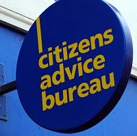 Salisbury Journal: Citizens Advice has called for action against credit brokers who 'prey' on borrowers
