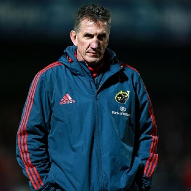 Salisbury Journal: Rob Penney was thrilled with his side's victory