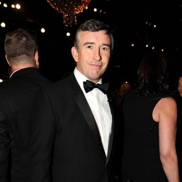 Salisbury Journal: Steve Coogan worked with Rob Brydon again on The Trip To Italy