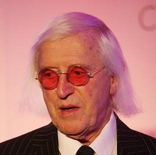 Salisbury Journal: The BBC's review into Jimmy Savile is being delayed