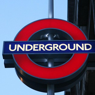 Volunteers will help ensure Tube stations stay open if a strike goes ahead
