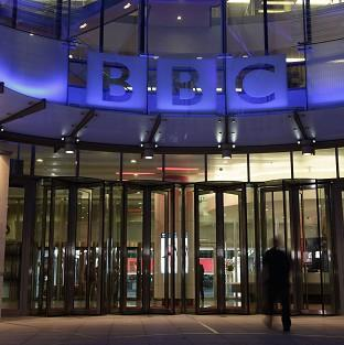 The BBC Executive 'did not have sufficient grip' on the Digital Media Initiative, nor thoroughly assessed it to see whethe