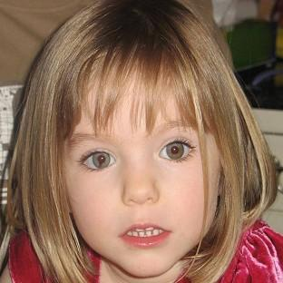 Salisbury Journal: Scotland Yard detectives are said to be in Portugal in connection with missing Madeleine McCann