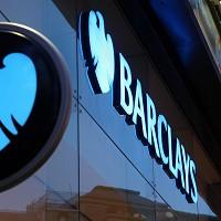 Salisbury Journal: Barclays is reportedly poised to axe 400 branches