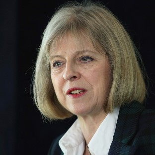 PM sees off immigration vote revolt