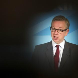 Salisbury Journal: Education Secretary Michael Gove is to appoint a new chair of Ofsted.