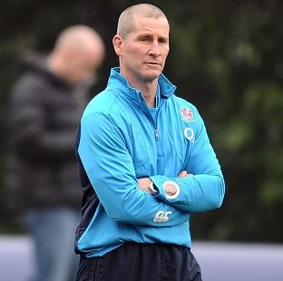 Stuart Lancaster was 'pleased with the impact all the substitutes made'