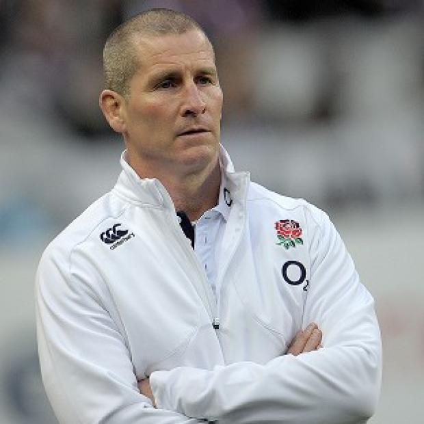 Salisbury Journal: Stuart Lancaster has dismissed criticisms of his use of substitutes against France