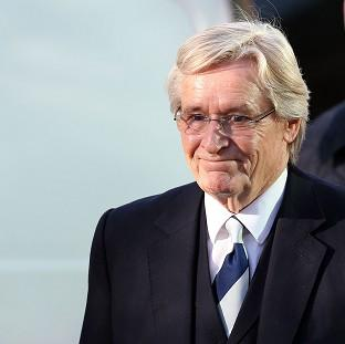 Salisbury Journal: The jury in William Roache's trial will consider their verdict tomorrow