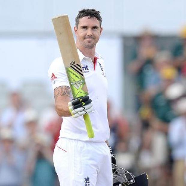 Salisbury Journal: Pundits have had a mixed reaction to the axe falling on Kevin Pietersen
