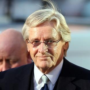 Salisbury Journal: William Roache is accused of using his fame and popularity to exploit five youngsters between the mid-60s and early 70s