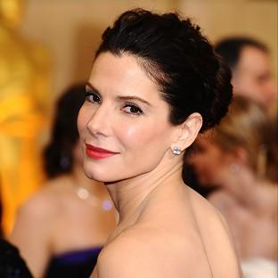 Sandra Bullock filmed the space epic Gravity opposite George Clooney at Shepperton and Pinewood studios in the UK