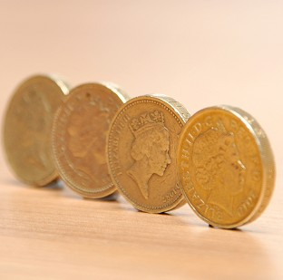 Blow dealt to currency union plan