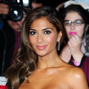 Nicole Scherzinger is reportedly quitting her X Factor judging role