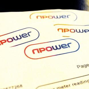 Salisbury Journal: Of the 5,579,665 complaints in 2013, Npower received 1,383,650 - the most of all six companies
