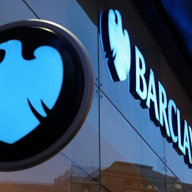 Salisbury Journal: Three former Barclays Bank staff are accused of conspiracy to defraud