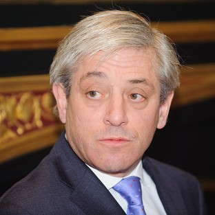 Speaker John Bercow has long called for reform of prime minister's questions for the sake of improving parliament's public image and has been strident in chastising of
