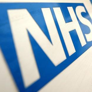 NHS England has delayed the introducti