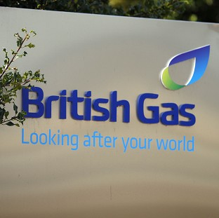 Centrica warns over price controls